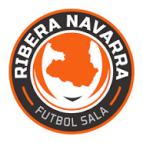 Camiseta Ribera Navarra