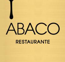 Comida Abaco